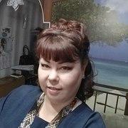 Татьяна 45 Тирасполь