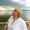 Наталья, 39, г.Томск