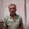 Nikolay Ohapochkin, 71, Magnitogorsk