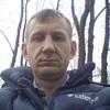 Евгений, 42, г.Валуйки