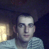 Mihail Turcan, 25, г.Дондюшаны