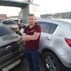 Артём, 35, г.Казань