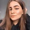 Настя, 19, г.Львов