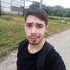 Андрей, 21, г.Кемерово