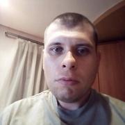 Иван 31 Киров