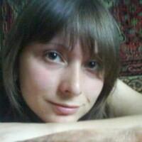 Алиса, 35 лет, Козерог, Киев
