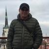 Геннадий, 44, г.Таллин