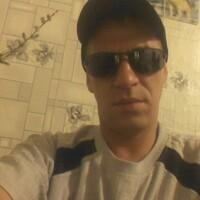 Евгений Смердов, 38 лет, Стрелец, Тобольск