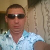 Андрей, 36 лет, Скорпион, Гусь-Хрустальный