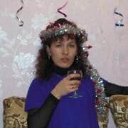 Алина Косачева 42 Хабаровск