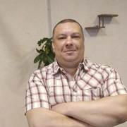 Дмитрий Каменский 40 Санкт-Петербург