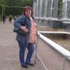 Елена, 43, г.Рыбинск