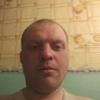 Миша, 30, г.Братск