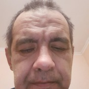 Эдуард 44 года (Рыбы) Нижнекамск