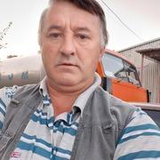 Сергей 55 Тихорецк
