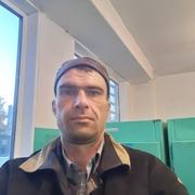 николай 38 Барнаул