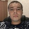 rinat, 26, Oktjabrski