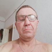 Олег 20 Москва
