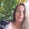 Танюша, 40, г.Черновцы