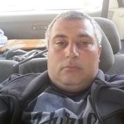 Vardan 37 Ереван