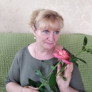 Валентина 55 Саранск