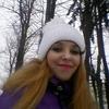 Olenka Korzun, 29, Dzyarzhynsk