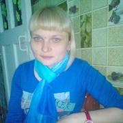 надежда 34 Сорочинск