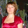мара, 46, г.Новая Усмань