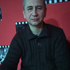 Александр, 49, г.Коростень