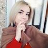 Ярославна, 21, г.Братск