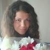 Оксана, 37, г.Коломна