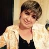 Юлия, 38, г.Альметьевск