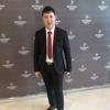 Ельдос, 22, г.Усть-Каменогорск