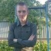 Александр Ивахин, 22, г.Минск