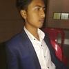 Harshraj, 18, г.Пандхарпур