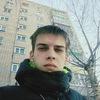 Колян, 20, г.Бийск