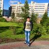 Timur, 28, г.Бишкек