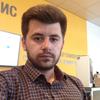 Евгений, 24, г.Караганда