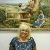 Татьяна, 51, г.Симферополь