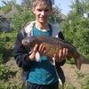 Олег Valeriyovich, 23, г.Киев