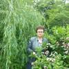 Людмила, 53, г.Мостовской