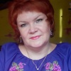 Наталия, 47, г.Краматорск