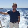 Valery, 51, г.Жодино