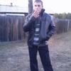 Дмитрий, 21, г.Иркутск