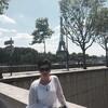 Нина, 38, г.Париж