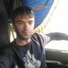 Андрей, 30, г.Legnickie Pole