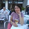 алина, 40, г.Милан