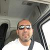 Рафаэль, 46, г.Холон