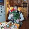 татьяна морозова, 57, г.Смоленск