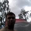 Михаил, 36, г.Дзержинск